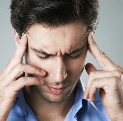Does a Sinus Lift Bone Graft For Dental Implants Affect Breathing?