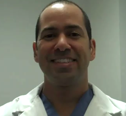 2 Dental Implant Complications You Should Know – Video by Burbank's Dr. Amin